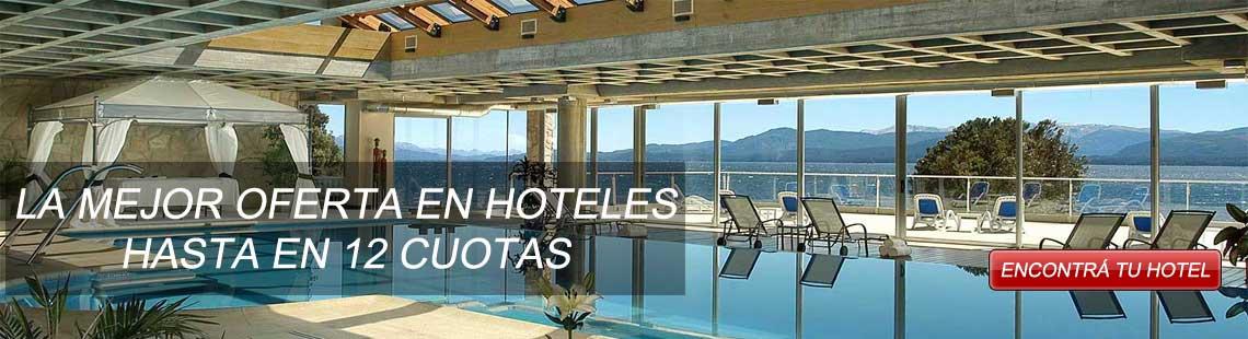 hoteles-en-san-carlos-de-bariloche
